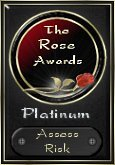 The Rose Award